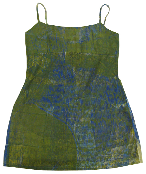 dress #9 state 7 (front)