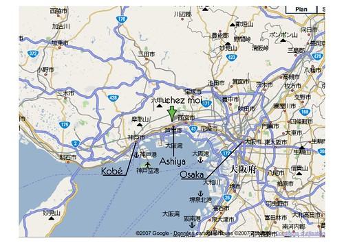 plan-jap2