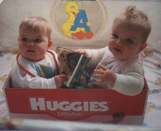 Twins%20in%20huggiesbox