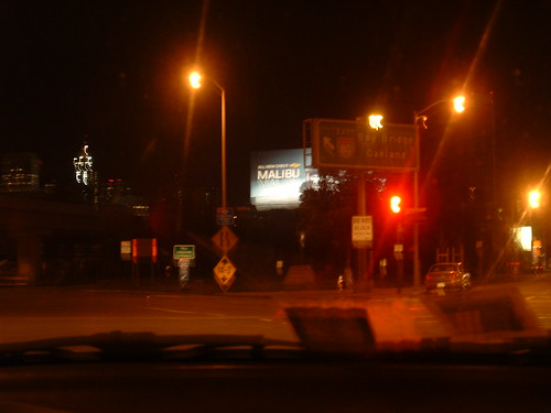 I-80 weatern terminus