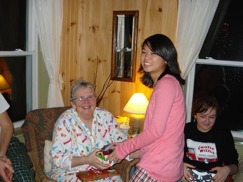 Christmas Daryl 2007 297