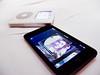 iPods (| Rashid AlKuwari | Qatar) Tags: music ipod touch arabic doha qatar abdu alkuwari lkuwari