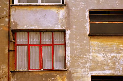 Concorso citazioni fotografiche votazioni chiuse flickr italia flickr - Film la finestra di fronte ...