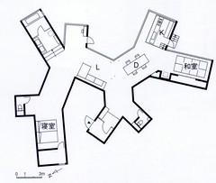 modern living175_001