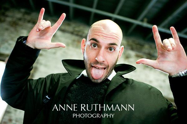 anneruthmann-11.jpg