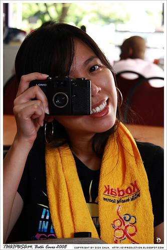 thaipusam2008_119