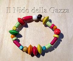 braccialetto-26
