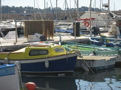 Villefranche ~sur~Mer Harbour (AGA~mum) Tags: villefranche woodenboats villefranchesurmer buoyant classicsailboats classicwoodenboats villefrancheharbour ukcotedazur2007