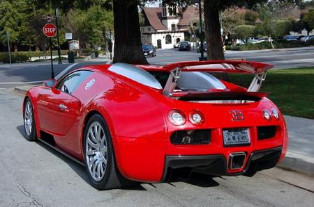 bugatti-veyron-rojo-3