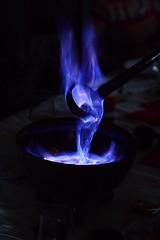ms queimada (briveira) Tags: queimada aguardiente briveiracom augardente