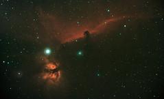 horsehead nebula (righetti.riccardo) Tags: longexposure sky horse dark stars star head space ciel sombre nebula astronomy universe ic434 espace étoiles étoile astronomie univers longueexposition deepsky longuepose horseheadnebula b33 profond nébuleuse testadicavallo Astrometrydotnet:status=solved astro:name=thestaralnitakζori astro:name=ngc2024 astro:name=ic434 astro:name=horseheadnebula astro:name=ngc2023 astro:name=ic432 astro:name=ic431 astro:name=ic435 Astrometrydotnet:version=11264 astro:pixelScale=661 astro:fieldsize=198x120degrees Astrometrydotnet:id=alpha20090524524665 astro:RA=853849015731 astro:Dec=230614135188 astro:orientation=5813