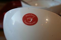 Logo Suppenkueche