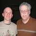 Me & Jim Townley