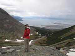 IMG_6567 (dinomuri) Tags: patagonia argentina 2008 worldtrip