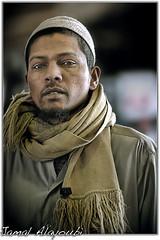 Just another portrait !! (Jamal Alayoubi) Tags: light portrait man guy art work hope nikon 200 kuwait nikkor 70 bangladesh d3 jamal alayoubi