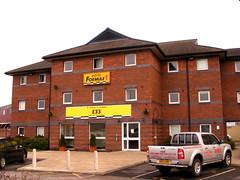 Formule 1 Hotel (Flapi) Tags: liverpool hotel unitedkingdom traveling flapi formule1 albertdock