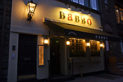 Babbo by roboppy, on Flickr