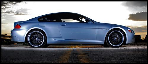 Bmw M6 Resimleri arabamodel.com.