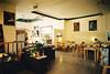 (xiu×5) Tags: iso200 cafe fuji nb xiamen sundance kodakfilm 316 f19 naturablack 月光机