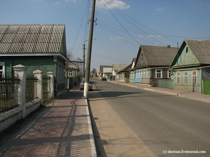 koidanovo_61