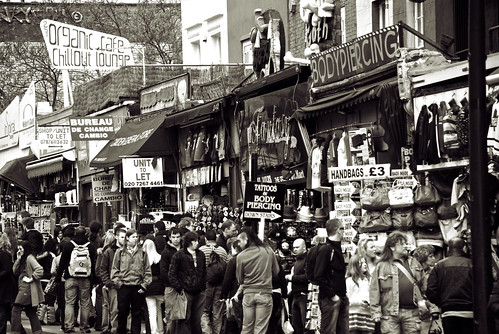 Camden Market BN 02.jpg