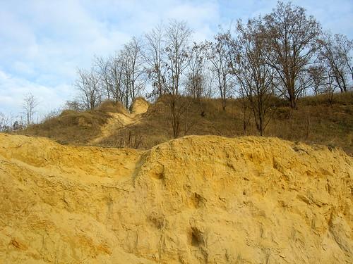 Sandbank 2