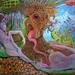 Entheogenic Eden, by Bryan Kent Ward