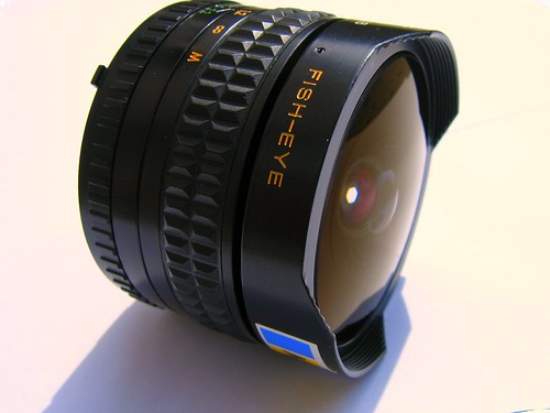 Zenitar Fish-Eye by Skiwalker79, on Flickr
