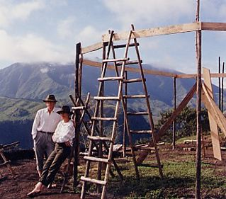 ecuador-shaman-construction