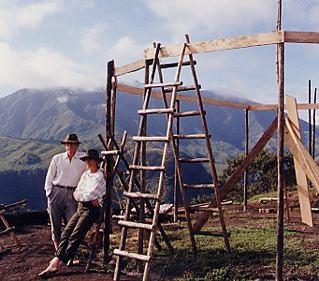 ecuador-shaman-construction