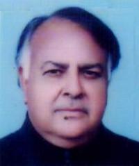 Malik Iqbal Lagrial (mr.chichawatni) Tags: politics chichawatni sahiwal pp224 pp224 pp226 pp226 punjabassembley punjabassembley