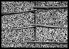 Puzzle für TomCool (kubse) Tags: bw sepia ibm puzzle explore holz bauernhof innviertel explored mywinners abigfave aplusphoto visiongroup top30bw bwartaward atqueartificia