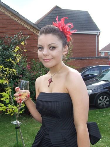 Chloe Prom 2008 017