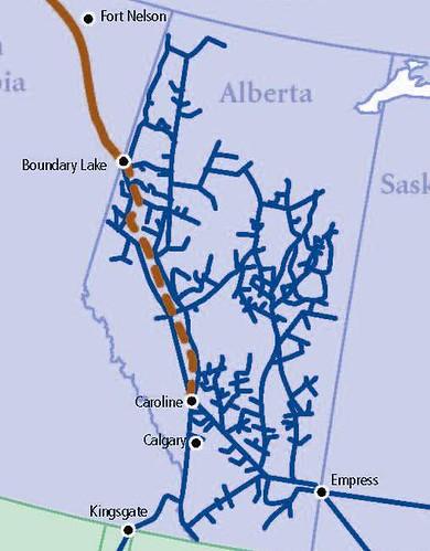 Map_TransCanada_pipeline_Alberta_detail