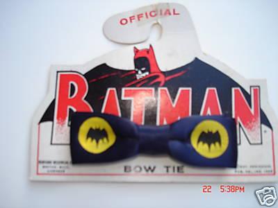 batman_bowtie.JPG