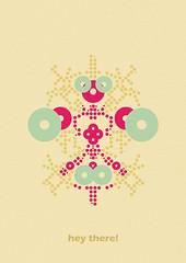 I R Symmetrical