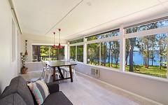 22 Lloyd Avenue, Chain Valley Bay NSW