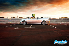 "BMW E46 • <a style=""font-size:0.8em;"" href=""http://www.flickr.com/photos/54523206@N03/32833402381/"" target=""_blank"">View on Flickr</a>"