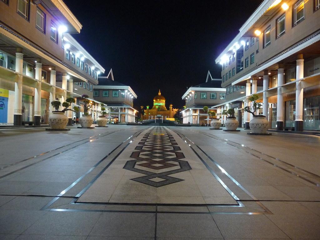 Brunei (191)