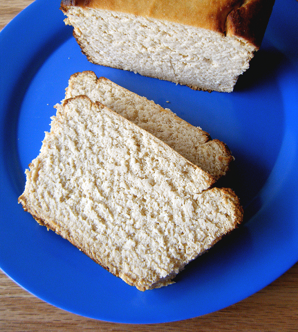 Coconut Flour Pound Cake W Pics Low Carb Friends