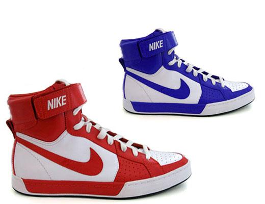 Moda on line Nike air toukol III Modacalle