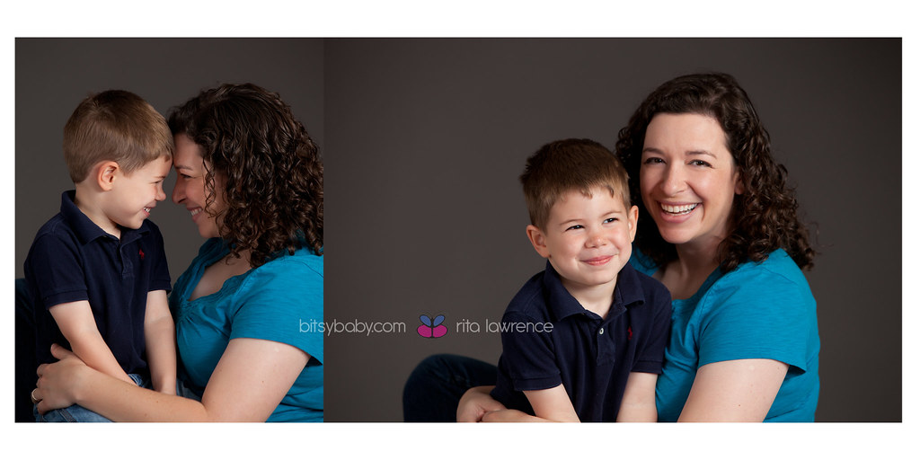 child photography in maryland