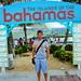 bahama-bala