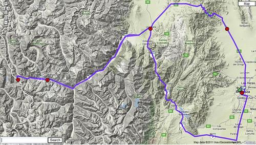 kart_rundtur