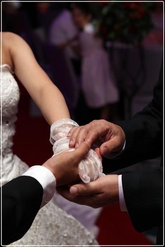 Lobby's wedding_13