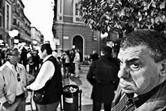[Taranto 2011] (Luca Na