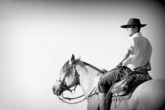 Um semblante gacho... (Eduardo Amorim) Tags: brazil horses horse southamerica brasil criollo caballo cheval caballos cavalos pferde litoral cavalli cavallo cavalo gauchos pferd riograndedosul pampa hest hevonen campanha brsil chevaux gaucho  amricadosul fronteira hst gacho  amriquedusud  gachos  amricadelsur  crioulo criollos  pilchas pilchasgauchas americadelsud santavitriadopalmar  crioulos americameridionale pilchasgachas cavalos crioulos eduardoamorim caballos cavalo criollo  caballo crioulo criollos