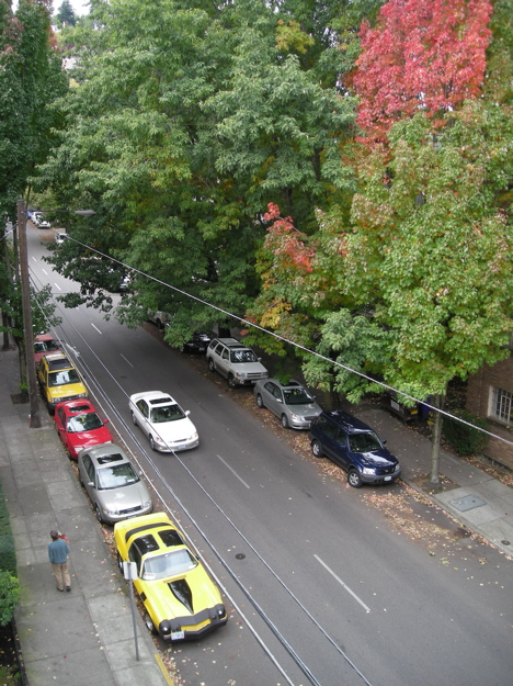 100707_cars_street_fall_colors_469x625