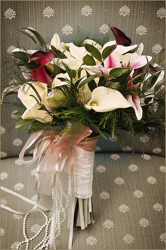 BouquetSelect