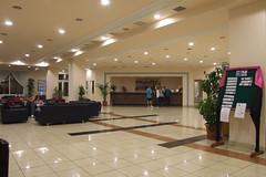 Corfu 2007 - #59